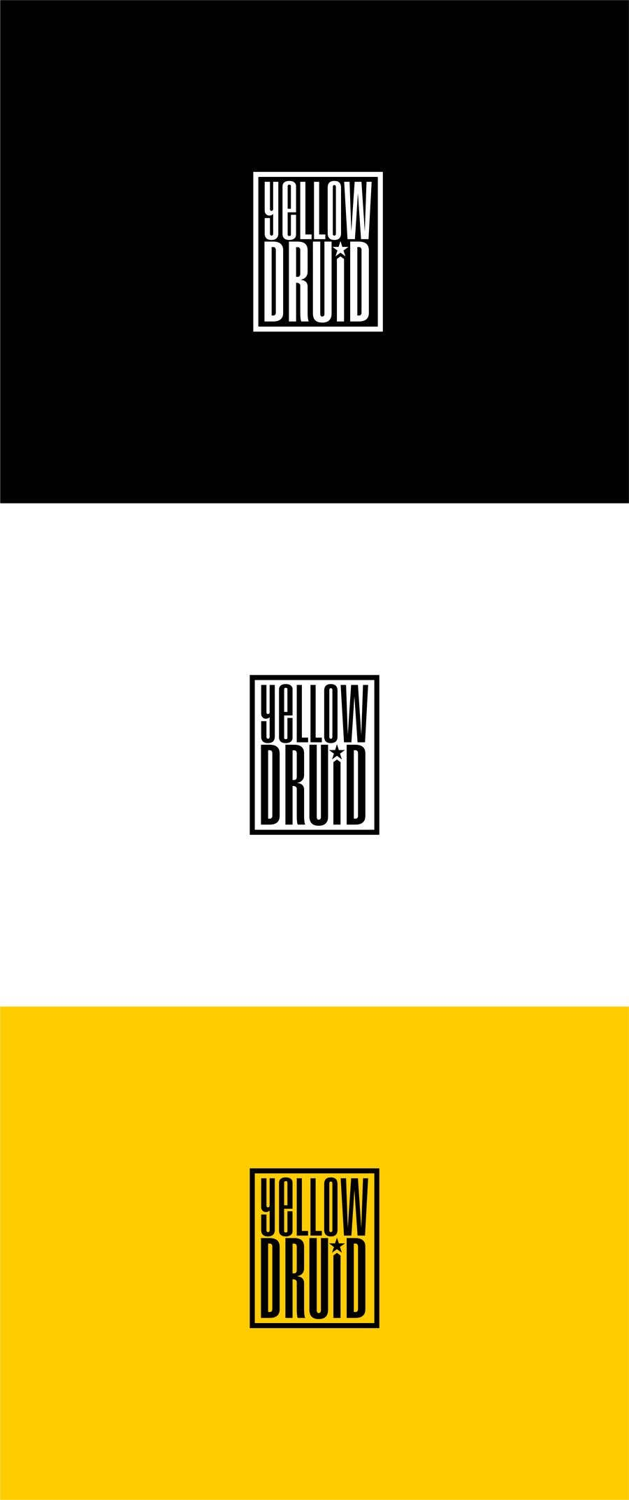 Contest Entry #343 for Design a Logo for a Musician