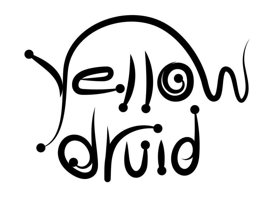 Contest Entry #330 for Design a Logo for a Musician