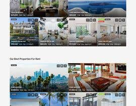 #3 untuk Build a Website oleh Webguru71