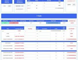 nº 2 pour Online Calculator par haisamrasool