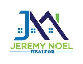 #205 dla Jeremy Noel logo przez rajibkhan169486