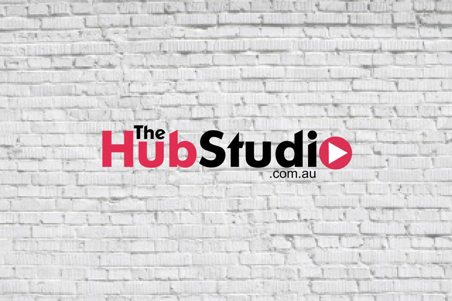 #152 for Logo Design for Acting Studio by ulogo