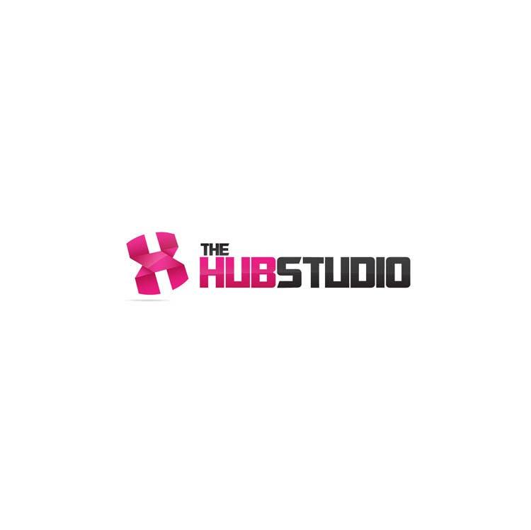 Penyertaan Peraduan #175 untuk Logo Design for Acting Studio