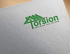 #279 untuk Logo Design oleh bluebird3332
