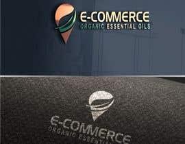 #87 para e-commerce organic essential oils de AmanGraphic