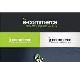 #88 para e-commerce organic essential oils de AmanGraphic
