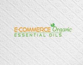 #83 para e-commerce organic essential oils de Mashiur63