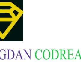 Ripon06 tarafından Logo Design - Start Up Business Coach için no 3