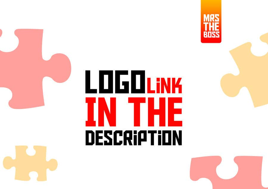 Contest Entry #145 for Logo Project