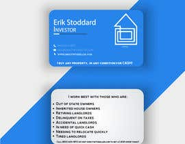 Nambari 10 ya biz card design to upload to vista print na rajazaki01