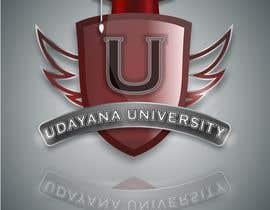 Nro 12 kilpailuun Make us a Logo! käyttäjältä aymanalaa55