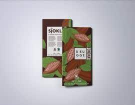 nº 26 pour Create alternative packaging for existing product par maryamnazargol