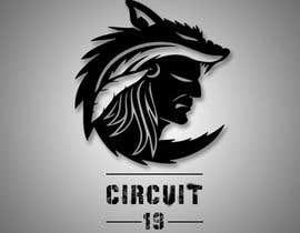 #37 for I  creat a golf tournements campany.  The name will be:   Circuit 19 There is some images i like I would like something modern and simple af ahmadjan07860