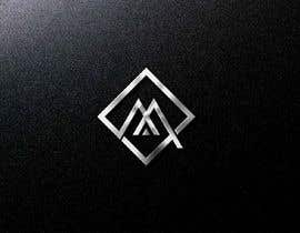 #49 , Signature brand concept 来自 mdm336202