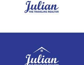 #79 for logo for traveling real estate agent by amalmamun