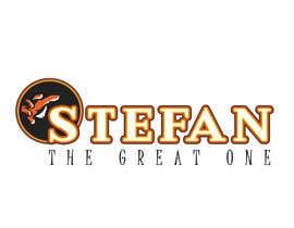 #50 cho logo design bởi grantlarocca