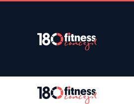 #284 para Design logo - Diseñar un logotipo de cbertti