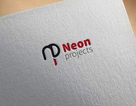 khansandford tarafından Design a Logo için no 78