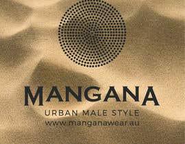 mariannasarvari tarafından business name and logo için no 12