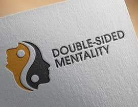 Nro 29 kilpailuun Mental Health Logo Design käyttäjältä aleemnaeem
