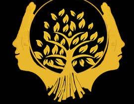 Nro 97 kilpailuun Mental Health Logo Design käyttäjältä Zaibabatool