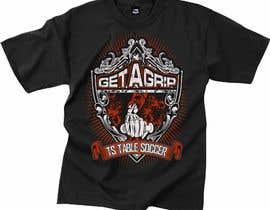 #49 για T shirt contest από elitesniper