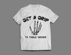 #54 για T shirt contest από Babluislambd