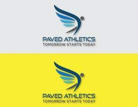 sabbirART tarafından logo design için no 100