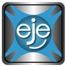 Graphic Design Inscrição do Concurso Nº286 para Icon Design for Freeje