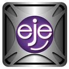 Graphic Design Inscrição do Concurso Nº289 para Icon Design for Freeje