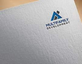 #398 for Design a company logo af LogoAK47