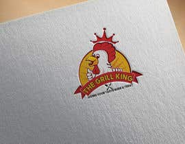 #64 untuk :: Urgent , Featured Design a Logo for Fast Food Restaurant oleh TimingGears