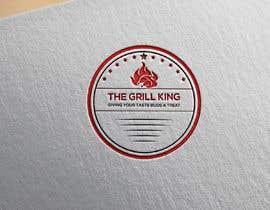 #68 untuk :: Urgent , Featured Design a Logo for Fast Food Restaurant oleh Mostafijur6791