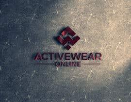 #199 for New Logo Design by ataur2332