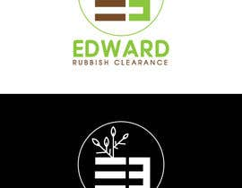 #7 for Design logo for  rubbish clearance company by RickyOng93