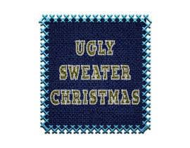 #28 para Sweater Store Logo por NirupamBrahma