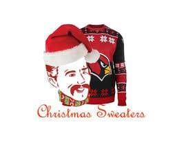 #2 para Sweater Store Logo por AfnanMK