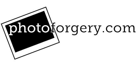 Proposition n°18 du concours Logo Design for photoforgery.com