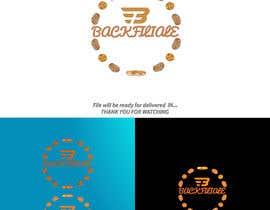 """#110 para Design me a LOGO for """"Backfiliale"""" por rjsgraphic"""