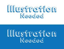 #10 for Illustration Needed by silentlogo