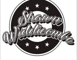 "#12 cho I need a logo designed using my name ""Shawn Widdicombe"" and. ""Big Thunder"" bởi ElenaKuzmich"