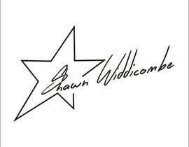 "#13 cho I need a logo designed using my name ""Shawn Widdicombe"" and. ""Big Thunder"" bởi ElenaKuzmich"