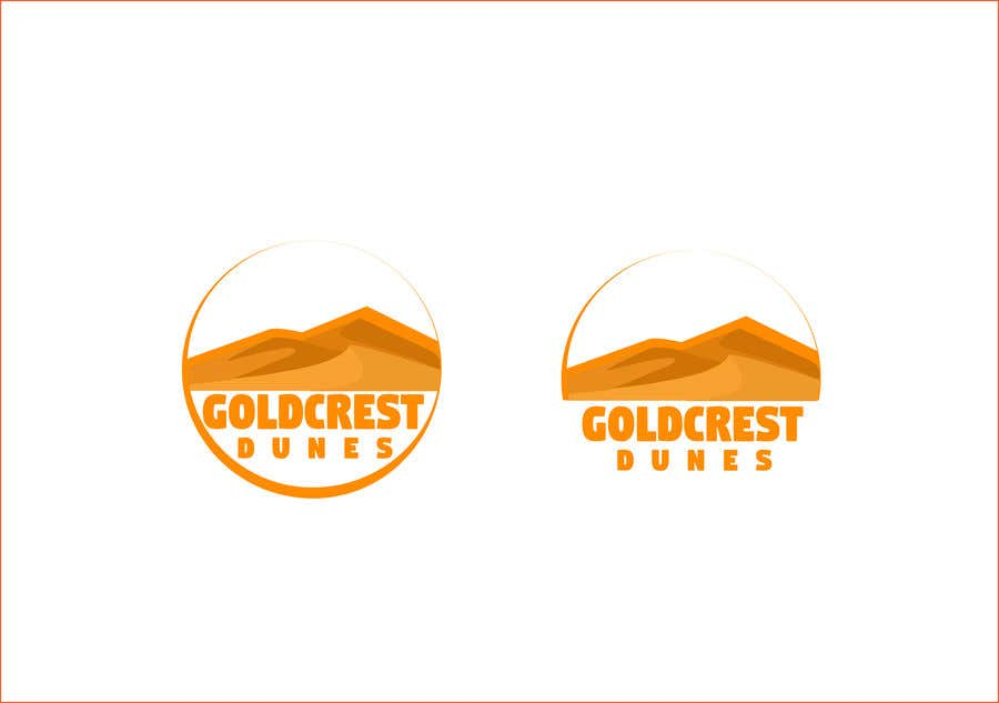 Contest Entry #140 for Design a logo for a Logistic Company