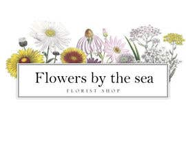 #1 for Design a Logo for a florists by Shahed34800