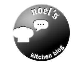 #36 for noels kitchen blog af SynIfy