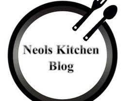 #37 cho noels kitchen blog bởi nurainichenoh