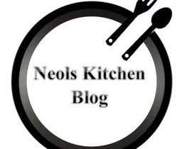 #37 for noels kitchen blog af nurainichenoh