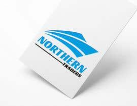 Nro 28 kilpailuun Logo Needed for New Company käyttäjältä Mahimkhan705