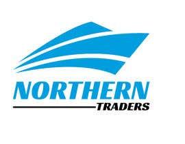 Nro 29 kilpailuun Logo Needed for New Company käyttäjältä Mahimkhan705
