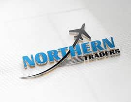 Nro 33 kilpailuun Logo Needed for New Company käyttäjältä Mahimkhan705